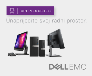 DELL Optiplex M