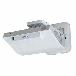 Ultraširokokutni projektor Hitachi CP-AW2505, LCD, WXGA (1280x800), 2700 ANSI lumena