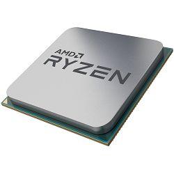 AMD CPU Desktop Ryzen 5 6C/6T 3500 (3.6/4.1 Boost GHz,16MB,65W,AM4) tray