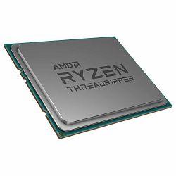 AMD CPU Desktop Ryzen Threadripper 3960X (24C/48T, 4.5GHz,128MB,280W,sTRX4) box