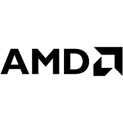 AMD CPU Desktop Ryzen Threadripper PRO 3955WX (16C/32T,4.3GHz,72MB,280W,sWRX8) box