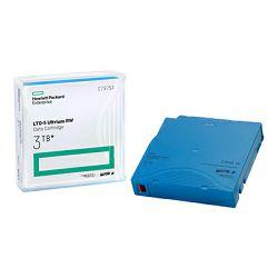 HPE LTO5 Ultrium Data Cartridge 3TB, C7975A