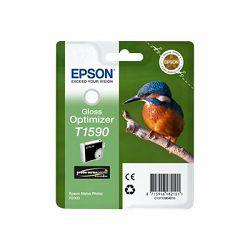 EPSON Tinte Gloss Optimizer 17 ml, C13T15904010