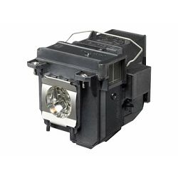 EPSON ELPLP71 projector lamp, V13H010L71