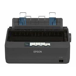 EPSON LX-350, 9 iglični printer, C11CC24031