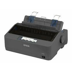 EPSON LQ-350, 24 iglični printer, C11CC25001