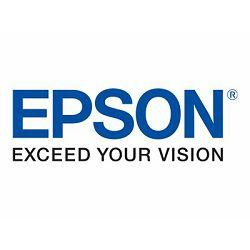 EPSON SIDM Black Ribbon Cartridge, C13S015633