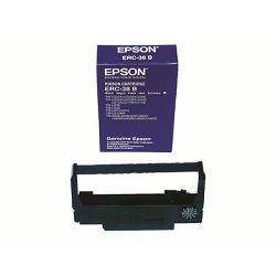 EPSON BLACK RIBBON FOR M300-TMU2, C43S015374