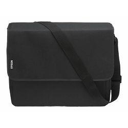 EPSON ELPKS68 Soft Carry Case, V12H001K68