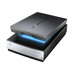 Epson Perfection V850 Pro - Flatbed scanner - CCD - A4/Letter - 6400 dpi x 9600 dpi - USB 2.0, B11B224401
