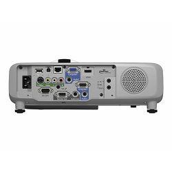 EPSON EB-536Wi WXGA Short Distance HD, V11H670040