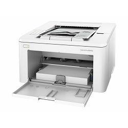 HP LaserJet Pro M203dw, G3Q47A
