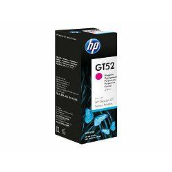 HP GT52 Original Ink Bottle Magenta, M0H55AE