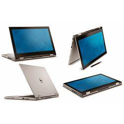 Dell Inspiron 7359 - Intel i7-6500U 3.1GHz / 13.3
