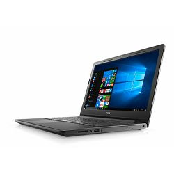Dell Vostro 3568 - Intel i5-7200U 3.1GHz / 15.6