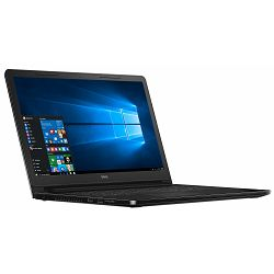 Dell Inspiron 3552 - Intel Cleron N3060 2.48GHz / 15.6