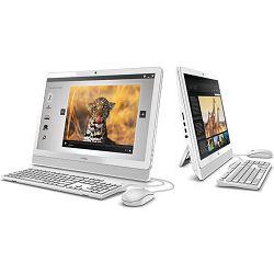 Dell Inspiron AIO 3464 - Intel i3-7100U 2.4GHz / 23.8