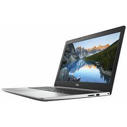 Dell Inspiron 5570 - Intel i7-8550U 4.0GHz / 15.6