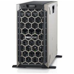 Dell PowerEdge T440 - Intel Xeon Sliver 4110 / 8x3.5