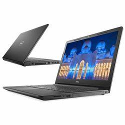 Dell Vostro 3578 - Intel i7-8550U 4.0GHz / 15.6