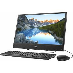Dell Inspiron 3277 - Intel i5-7200U 3.1GHz / 21.5