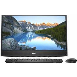 Dell Inspiron 3477 - Intel i5-7200U 3.1GHz / 24