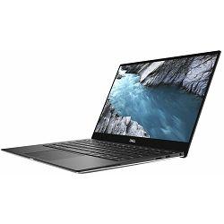 Dell XPS 13 9380 - Intel i7-8565U 4.6GHz / 13.3