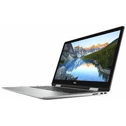 Dell Inspiron 7786 - Intel i7-8565U 4.6GHz / 17.3