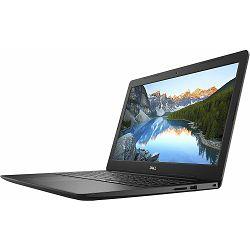 Dell Inspiron 3583 - Intel i5-8265U 3.9GHz / 15.6
