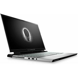Alienware m17 - Intel i7-8750H 4.1GHz / 17.3