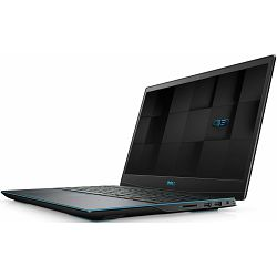 Dell Inspiron 3590 G3 - Intel i5-9300H 4.1GHz / 15.6