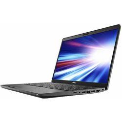 Dell Latitude 5501 - Intel i5-9400H 4.3GHz / 15.6