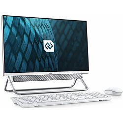 Dell Inspiron AIO 5490 - Intel i5-10210U 4.2GHz / 23.8