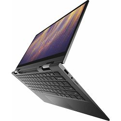 Dell Inspiron 7306 2in1 - Intel i7-1165G7 4.7GHz / 13.3