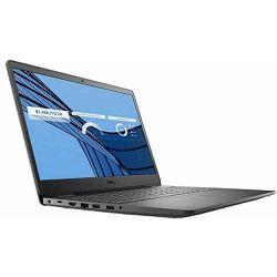 Dell Vostro 3500 - Intel i7-1165G7 4.7GHz / 15.6