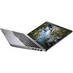 Dell Precision 3551 - Intel i7-10850H 5.1GHz / 15.6