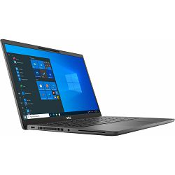 Dell Latitude 7420 - Intel i5-1135G7 4.2GHz / 14