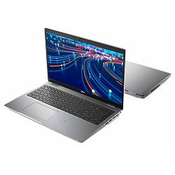 Dell Latitude 5520 - Intel i5-1145G7 4.4GHz / 15.6