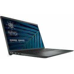 Dell Vostro 3510 - Intel i7-1165G7 4.7GHz / 15.6
