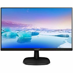 Monitor LED Philips 273V7QDAB/00 V-Line, 27