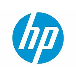 HP Cabinet floor stand, Y1G17A