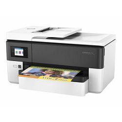 HP OfficeJet Pro 7720 Wide Format Prntr, Y0S18A