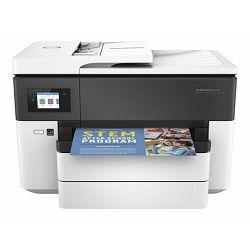 HP OfficeJet Pro 7730 Wide Format AiO, Y0S19A