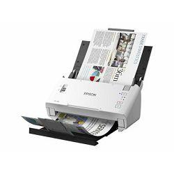 EPSON WorkForce DS-410 A4, Document scanner, Duplex, B11B249401