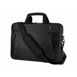 HP 14.1inch Business Slim Top Load, 2SC65AA