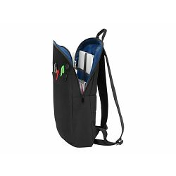 HP 15.6in Prelude ROW Backpack, 2MW63AA