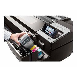 HP DesignJet T1700 44-in Printer, W6B55A