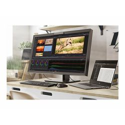 HP Z-Display Z32 31.5inch UHD 4K Monitor
