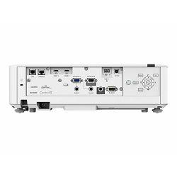 EPSON EB-L610U 3LCD WUXGA laser project, V11H901040