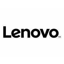 LENOVO 16GB TruDDR4 2666MHz 2Rx8 UDIMM, 4ZC7A08699